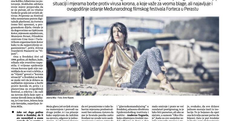 Фотосессия горячей Mira D - Suspenders